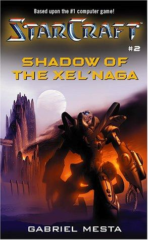 Shadow of Xel´Naga